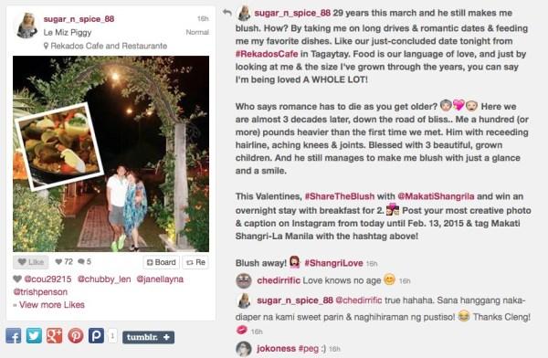 Makati-ShangriLa-Manila-valentine-promo-sharetheblush-01