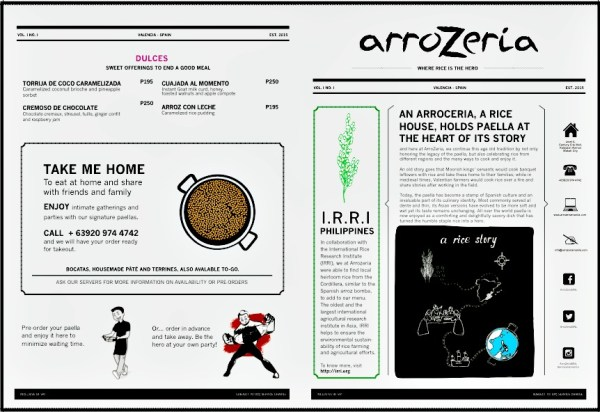 ArroZeria-Century-City-Mall-27