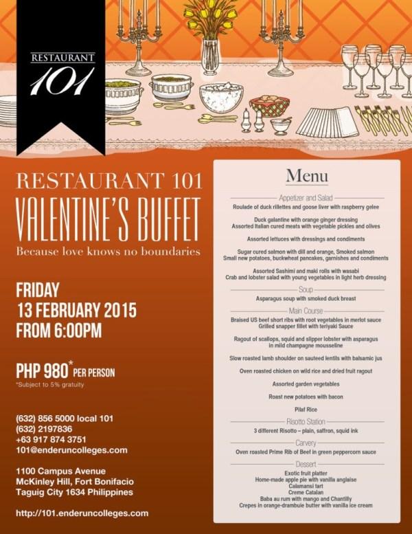 restaurant-101-enderun-college-valentine-menu-21