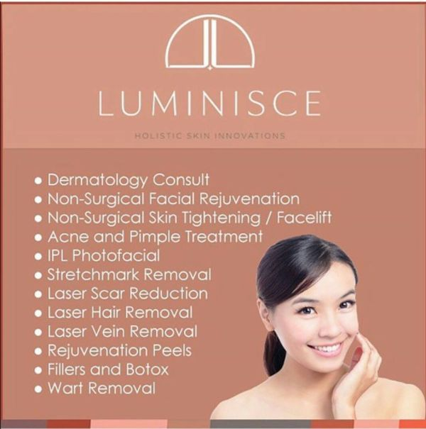 luminisce-skin-and-laser-clinic-99