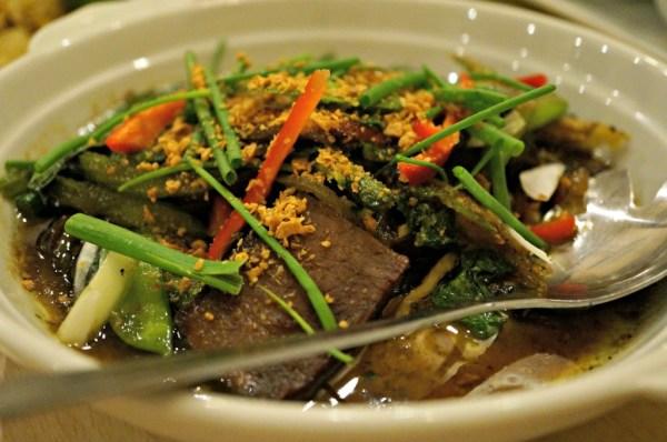 sen-lek-thai-noodles-37