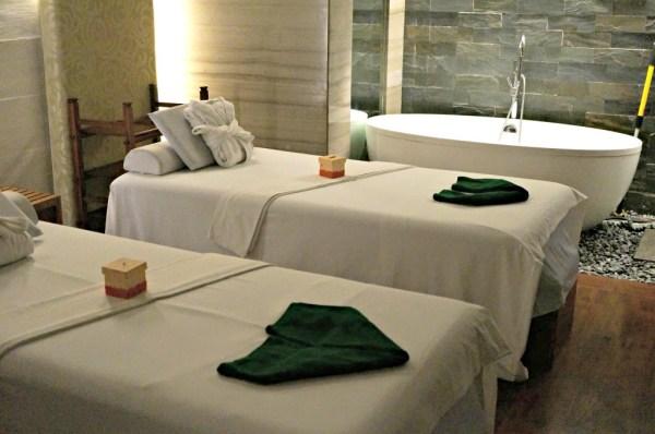 f1-hotel-manila-spa-46