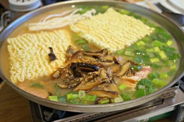 o'rice-korean-restaurant-73