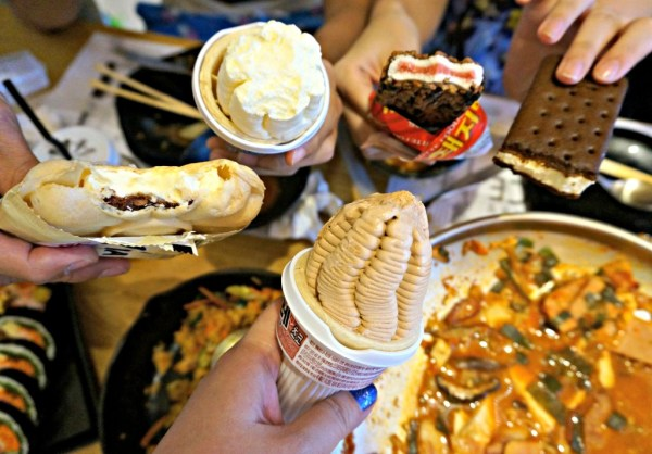 o'rice-korean-restaurant-06