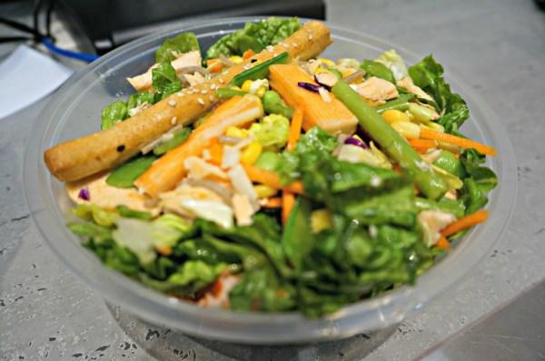 saladstop-80