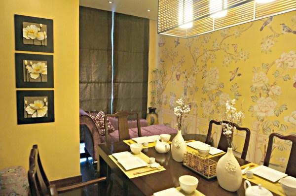 nostalgia-dining-lounge-03