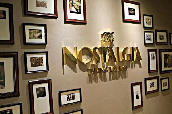 nostalgia-dining-lounge-58