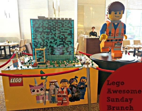 spectrum-fairmont-lego-awesome-sunday-brunch-69