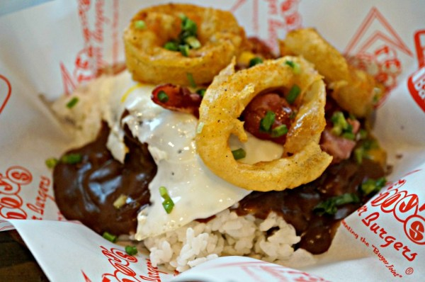 teddys-bigger-burgers-greenebelt-moco-loco-17