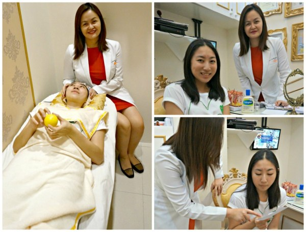 luminisce-skin-and-laser-clinic-33