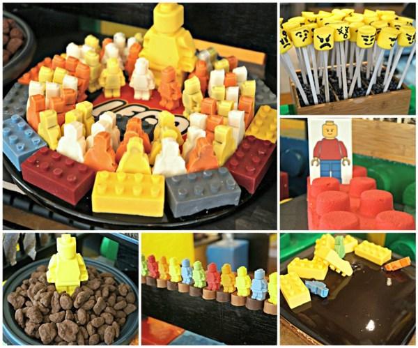 spectrum-fairmont-lego-awesome-sunday-brunch-100