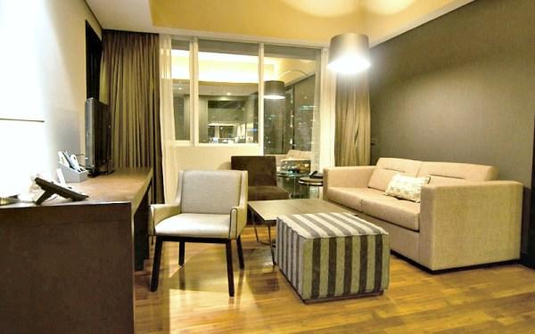 f1-hotel-manila-fort-suite-2