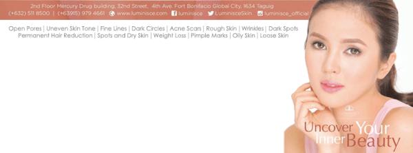 Luminisce-Holistic-Skin-Innovations-01