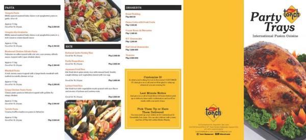 torch-restaurant-menu-01