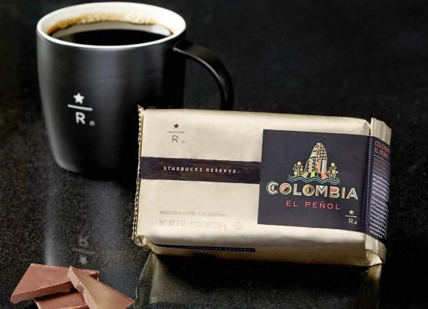 Colombia El Penol