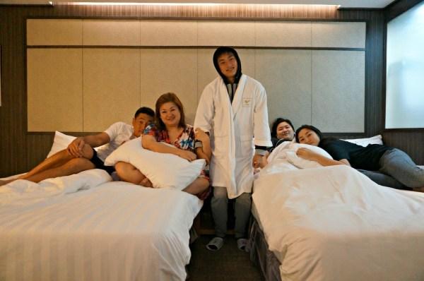 the-goppets-le-monet-hotel-baguio-09