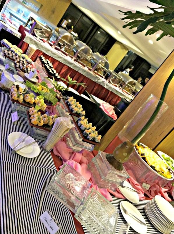 le-monet-hotel-baguio-japanese-buffet-39