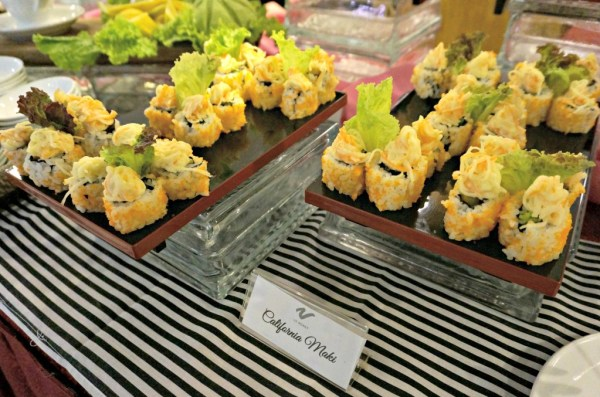 le-monet-hotel-baguio-japanese-buffet-40
