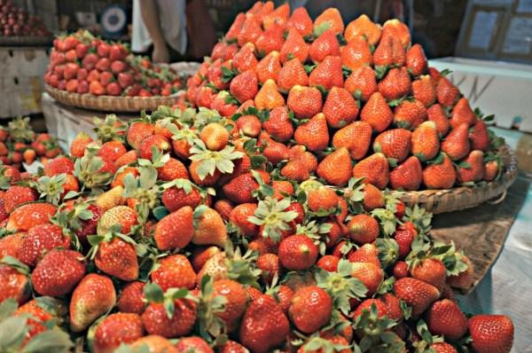 baguio-city-strawberry