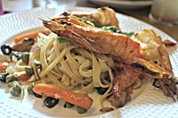 the-italian-market-murrays-new-orleans-resorts-world-manila-72