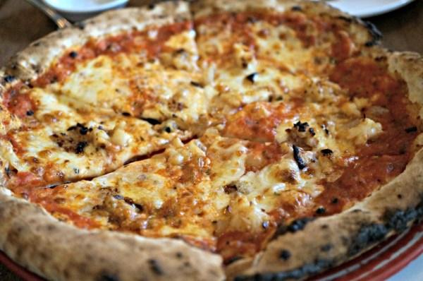 the-italian-market-murrays-new-orleans-resorts-world-manila-73