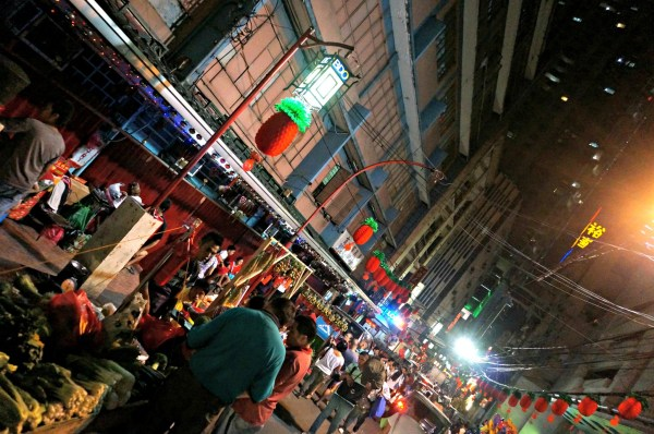 binondo-food-trip-chinatown-72