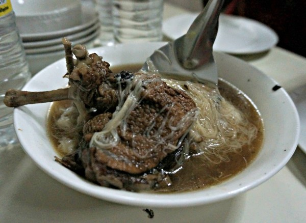 binondo-food-trip-new-eastern-garden-restaurant-misua-soup-95