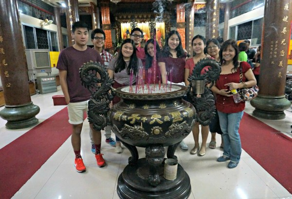 binondo-food-trip-chinese-temple-06