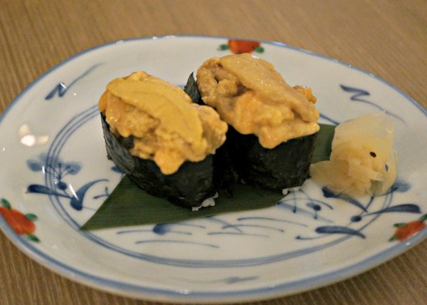 the-bellevue-manila-hatsune-suthentic- japanese-restaurant-19