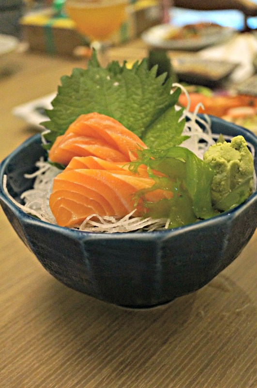 the-bellevue-manila-hatsune-suthentic- japanese-restaurant-27