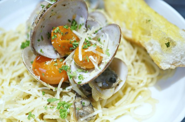 torch-restaurant-vongole-pasta-18
