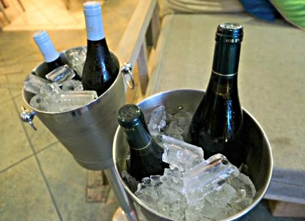 brasserie-cicou-french-food-wine-68