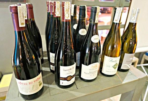 brasserie-cicou-french-food-wine-70