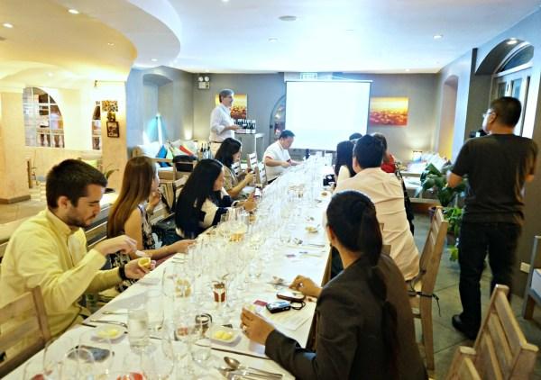 brasserie-cicou-french-food-wine-76