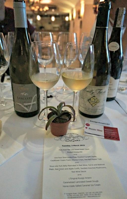 brasserie-cicou-french-food-wine-90