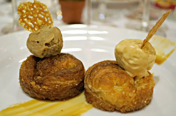 brasserie-cicou-french-food-27