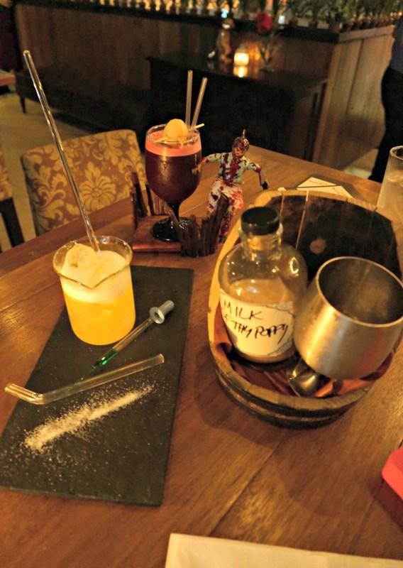 niner-ichi-nana-cocktails-the-hungry-hound-74