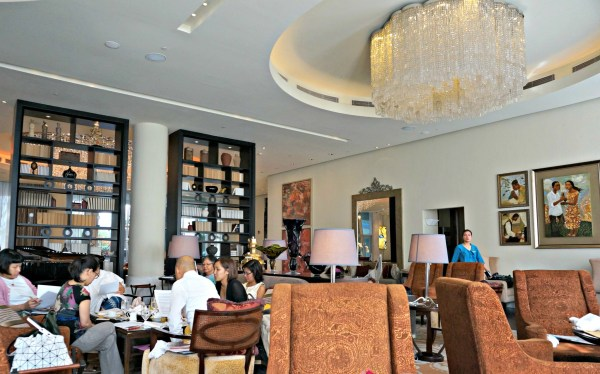 Furla-Afternoon-Tea-Writers-Bar-Raffles- Hotel-Makati-11