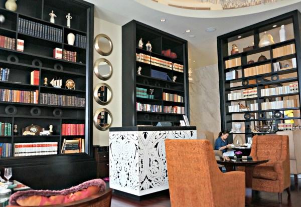 Furla-Afternoon-Tea-Writers-Bar-Raffles- Hotel-Makati-14