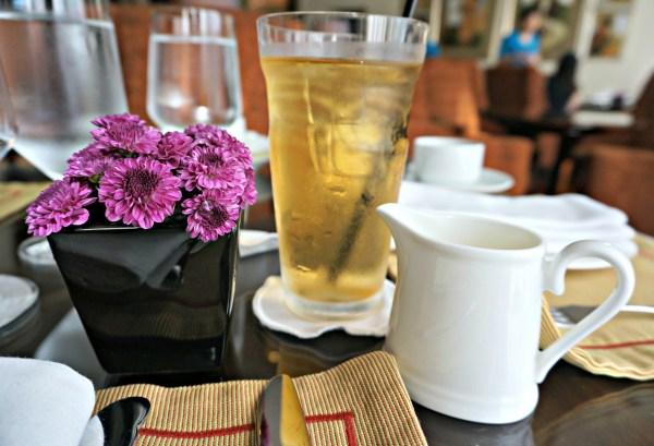 Furla-Afternoon-Tea-Writers-Bar-Raffles- Hotel-Makati-17