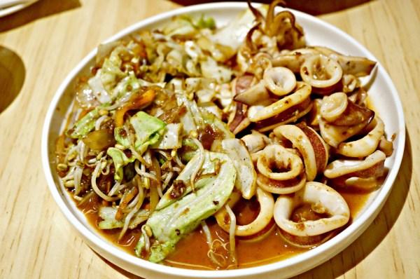 osaka-ohsho-teppanyaki-festival-42