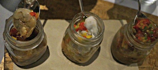 Locavore-Kitchen-and-Drinks-kilawin-01