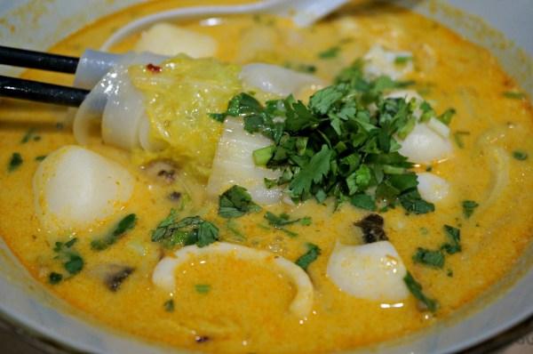 tuantuan-chinese-brasserie-malay-laksa-soup-64