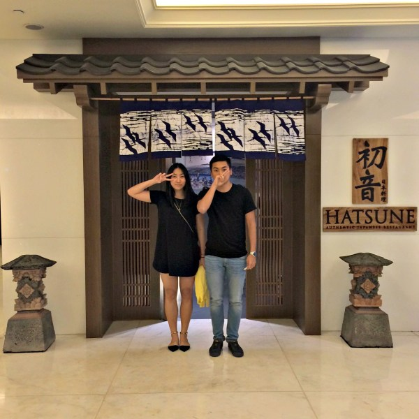 the-bellevue-manila-hatsune-suthentic- japanese-restaurant-99