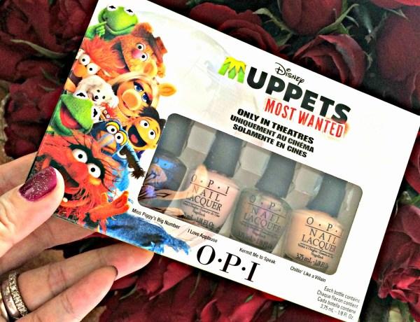 muppets-opi-nail-polish-33