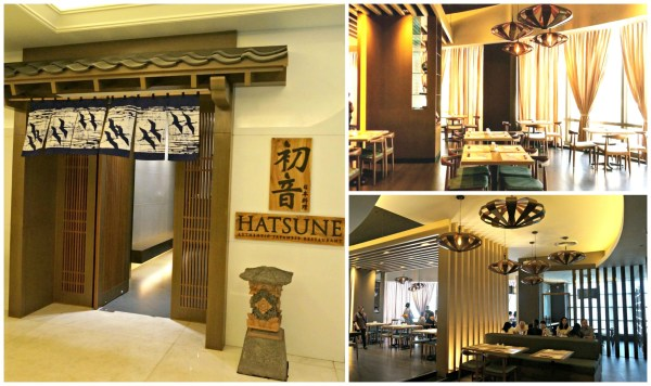 the-bellevue-manila-hatsune-suthentic- japanese-restaurant-11