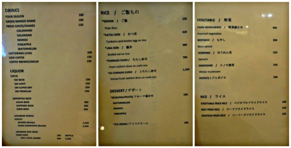 the-bellevue-manila-hatsune-suthentic- japanese-restaurant-2