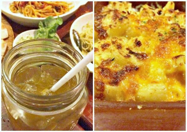 mama-lous-italian-kitchen-33