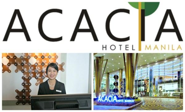 acacia-hotel-01