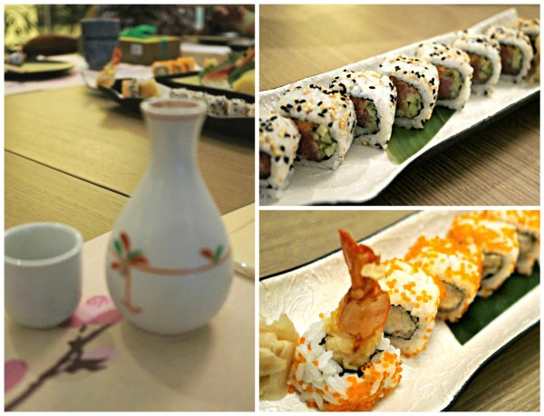 the-bellevue-manila-hatsune-suthentic- japanese-restaurant-22